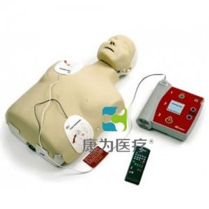 """Laerdal""AED小安妮训练威廉希尔"