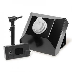 OTOSIM 2虚拟耳道检查训练器,耳道镜虚拟训练系统