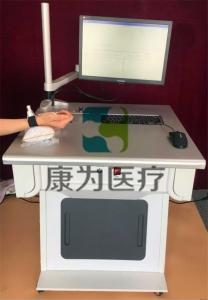 """""""康为医疗""""TCM3391中医脉象训练、体质辨识问诊系统(望闻问切多媒体一体化)"""
