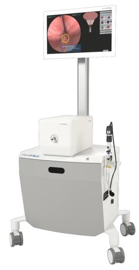 泌尿外科手术模拟器.jpg