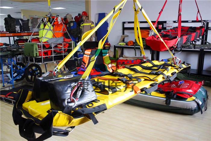 救援培训海姆立克训练背心,海姆立克训练马甲, 海姆立克急救训练仪, 海姆立克急救训练器